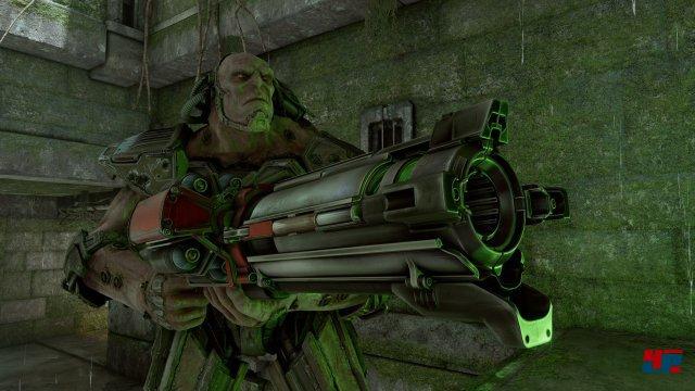 Screenshot - Quake Champions (PC) 92567664
