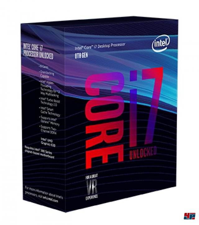 Screenshot - Intel (PC) 92553018
