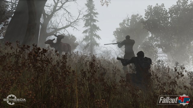 Screenshot - Fallout 76 (PC) 92576068