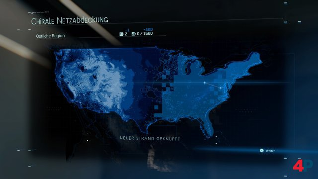 Screenshot - Death Stranding (PS4) 92599421
