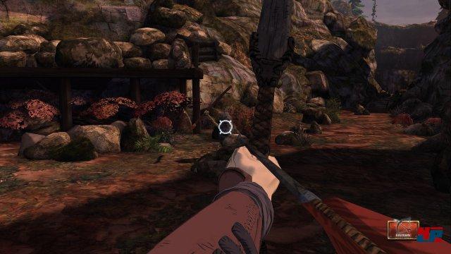 Screenshot - King's Quest: Der seinen Ritter stand (360) 92510294