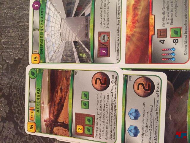 Screenshot - Terraforming Mars (Spielkultur) 92535453