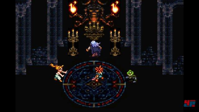 Screenshot - Chrono Trigger (PC) 92560392