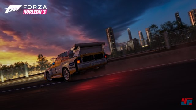 Screenshot - Forza Horizon 3 (PC) 92533987