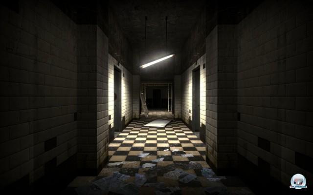 Screenshot - Nightmare House 2 (PC) 2241948