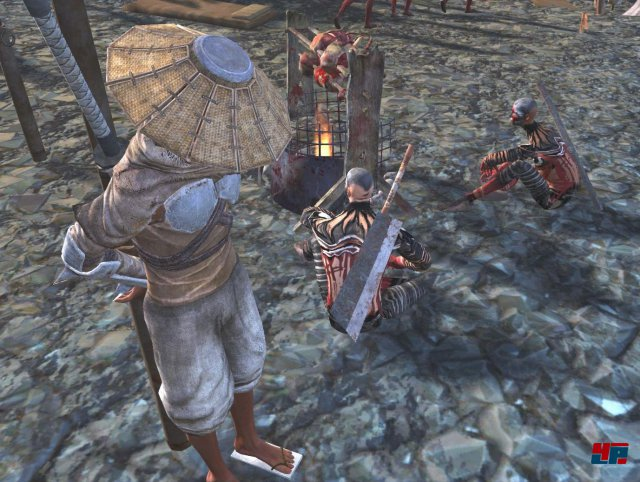 Screenshot - Kenshi (PC) 92577546