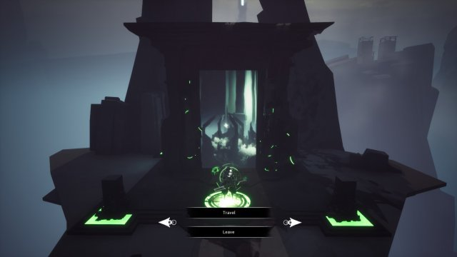 Screenshot - Shattered - Tale of the Forgotten King (PC) 92635424
