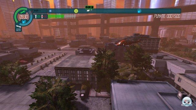 Screenshot - Choplifter HD (PC) 92434937