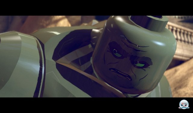 Screenshot - Lego Marvel Super Heroes (360) 92458596