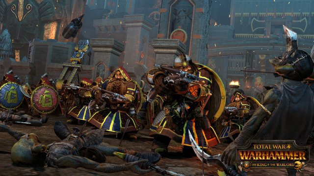 Screenshot - Total War: Warhammer (PC) 92535046