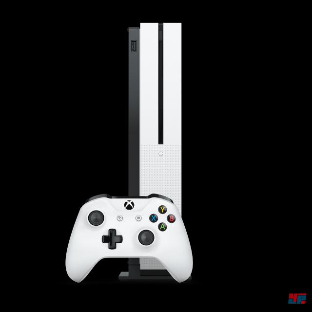Screenshot - Xbox One (One) 92527940