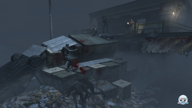 Screenshot - F.E.A.R. 3 (360) 2216743