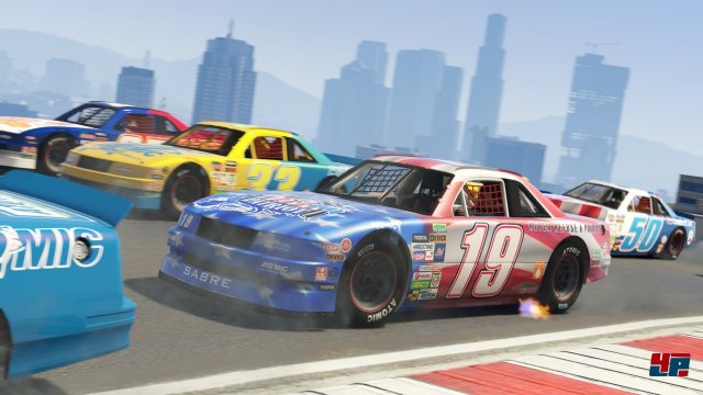 Screenshot - Grand Theft Auto 5 (PC) 92561794