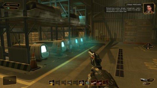 Screenshot - Allgemein (PC) 2268582