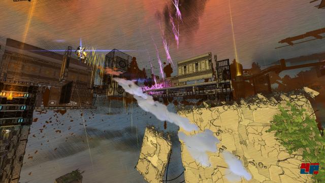 Screenshot - Super Cloudbuilt (PC) 92540886