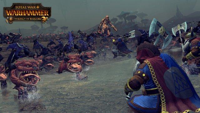 Screenshot - Total War: Warhammer (PC) 92535048