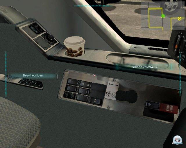 Screenshot - Bus-Simulator 2012 (PC) 2325862