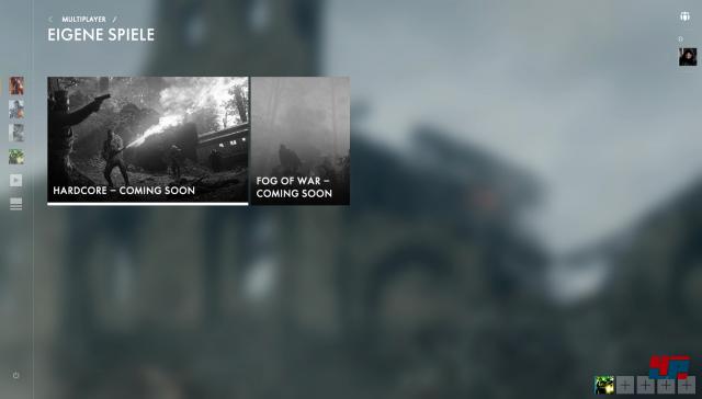 Screenshot - Battlefield 1 (PC) 92535291