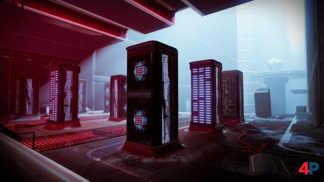 Screenshot - Destiny 2: Jenseits des Lichts (PC) 92615239