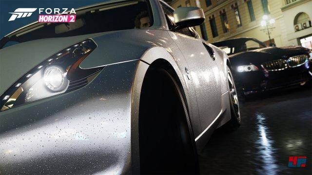 Screenshot - Forza Horizon 2 (360) 92487853