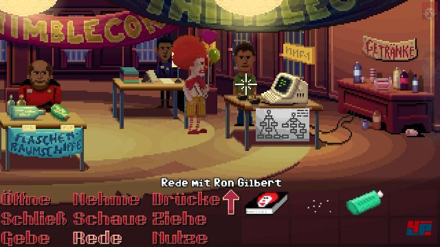 Screenshot - Thimbleweed Park (PC) 92543249