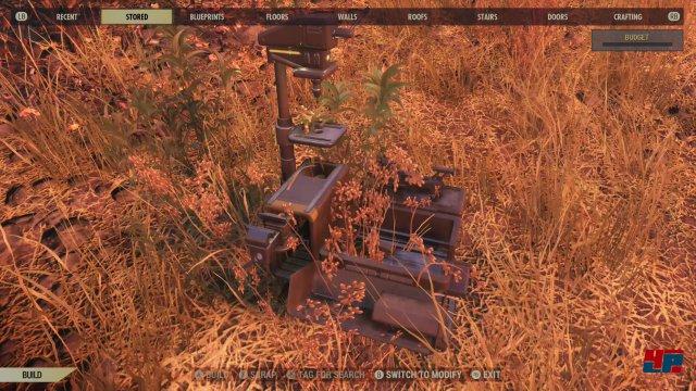 Screenshot - Fallout 76 (One) 92578069