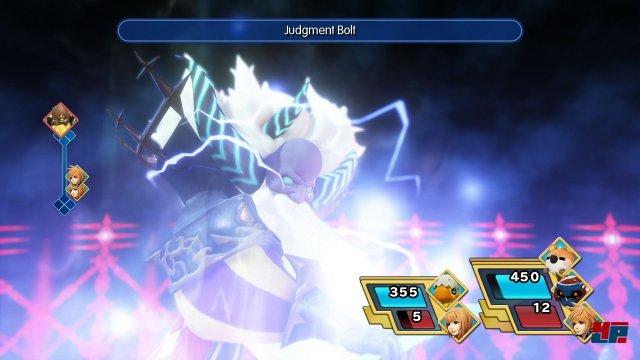 Screenshot - World of Final Fantasy (PS4) 92532868