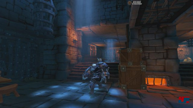 Screenshot - Orcs Must Die! Unchained (PC) 92523142