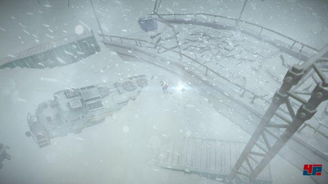 Screenshot - Impact Winter (PC) 92537085