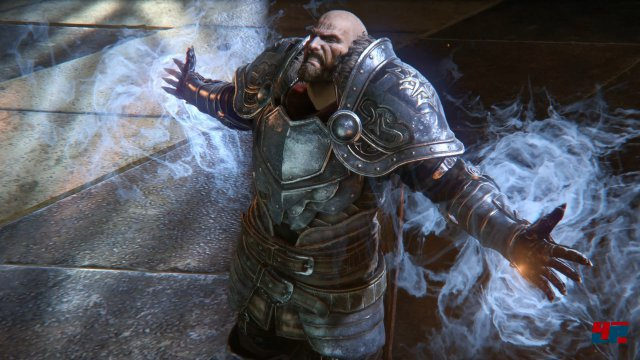 Screenshot - Lords of the Fallen (PC) 92493352