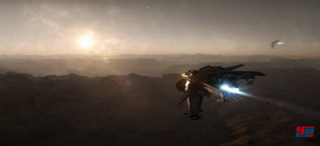 Screenshot - Star Citizen (PC) 92551738