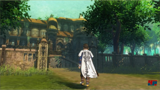 Screenshot - Tales of Zestiria (PC) 92515045