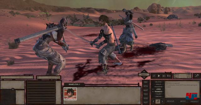 Screenshot - Kenshi (PC) 92577566