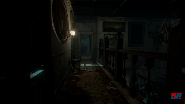 Screenshot - Ghost Theory (Mac) 92518764