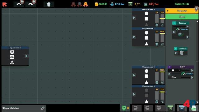 Screenshot - while True: learn() (Switch) 92618358