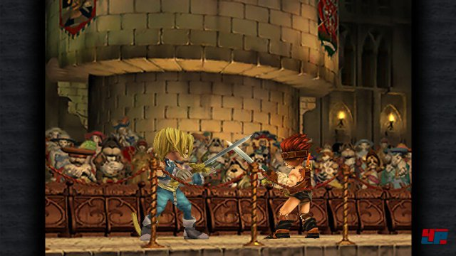 Screenshot - Final Fantasy 9 (PC) 92518085