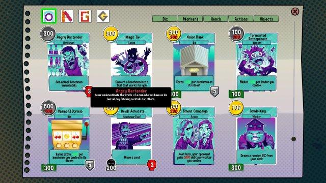 Screenshot - Urban Cards (PC) 92634493