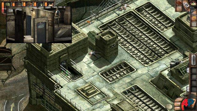 Screenshot - Commandos 2 (Android) 92604647