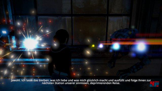 Screenshot - Dreamfall Chapters (PC) 92493385