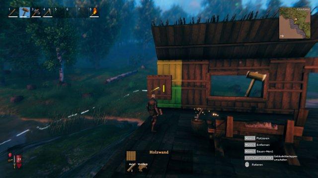 Screenshot - Valheim (PC) 92635757