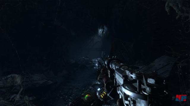 Screenshot - Metro Exodus (PC) 92582297