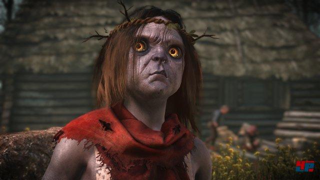 Screenshot - The Witcher 3: Wild Hunt (PC) 92488280