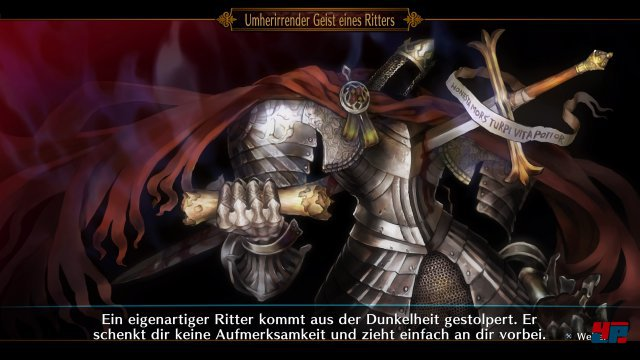 Screenshot - Dragon's Crown (PS4) 92564742