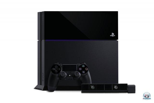 Screenshot - PlayStation 4 (PlayStation4) 92462022