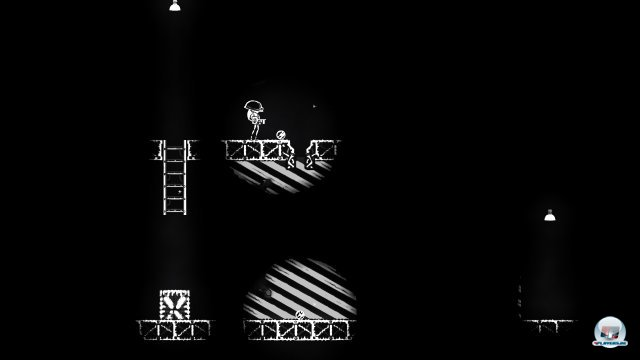 Screenshot - Closure (PC) 92402897