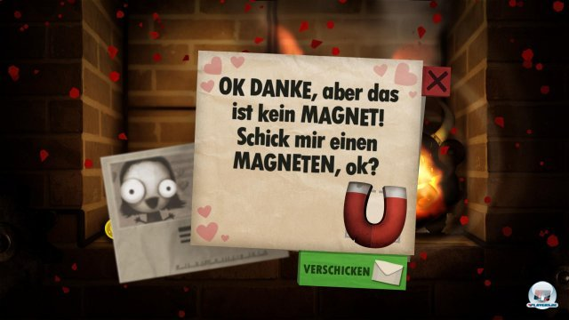 Screenshot - Little Inferno (PC) 92424467