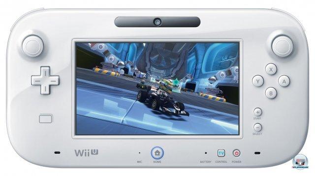 Screenshot - F1 Race Stars (Wii_U) 92471556