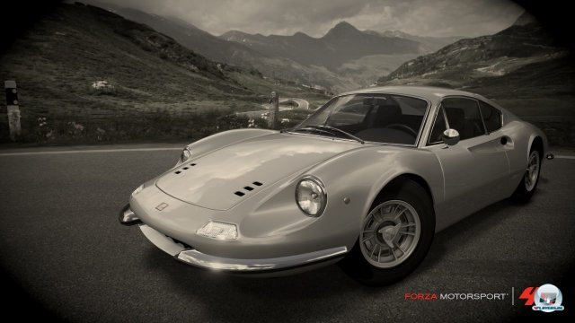 Screenshot - Forza Motorsport 4 (360) 2274967