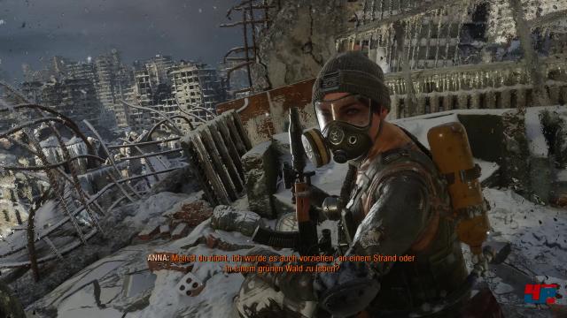 Screenshot - Metro Exodus (PC) 92582470