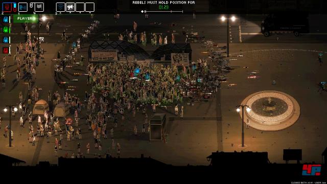 Screenshot - Riot - Civil Unrest (PC) 92580979
